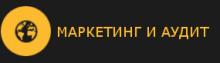 интернет-маркетинг в Медиа-Бридж.РФ