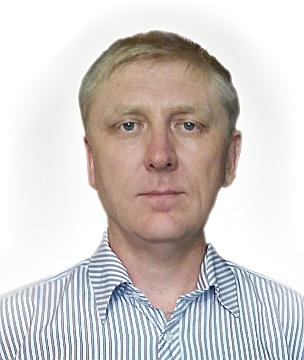 cherashev