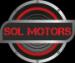 Sol-Motors-2