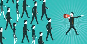 Crowd-Marketing – естественные ссылки