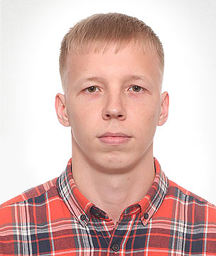 Schipanov-Sergei