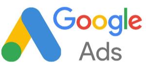 Google Ads – настройка