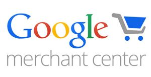 Настройка Google Merchant Center