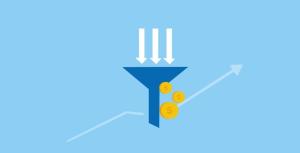 Оптимизация конверсии сайта (CRO)